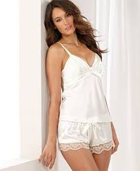 honeymoon sleepwear 56 best beautiful sleepwear images on bridal