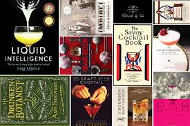 a must have book for the modern hostess thoughtfully simple best bartending guides cocktail books 2018