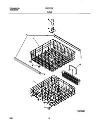honda sl70 wiring diagram wiring diagram