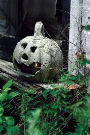 194 best i love halloween images on pinterest happy halloween