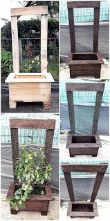 50 plus amazing ideas for wood pallets recycling pallet ideas