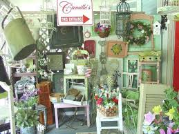 Home Decor  Accents Antiques Vintage Clothing  Antique - Shabby chic furniture houston