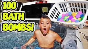 Challenge Bath Pepsi Phone Bath Challenge Ft Marlin