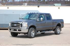 roof clearance lights f150online forums