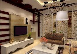 Tv Living Room Furniture Neo Classical Living Room Furniture And Tv Wall Interior Design