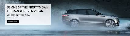 lexus wayzata service coupons land rover minneapolis new land rover dealership in golden
