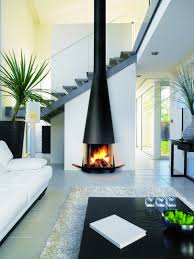 Unique Small House Designs Unique Modern Simple Small Modern Fireplace Decor Ideas In
