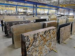 Granite Kitchen Countertops Pictures by Precision Countertops Granite Wilsonville Or Slab Granite