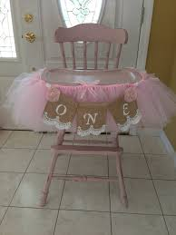 baby u0027s first birthday high chair banner burlap banner shabby