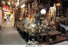bangkok home decor shopping home decor market home decor selection jj market chatuchak