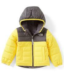 boys coats dillard s