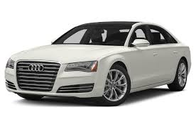 2013 audi a8 new car test drive