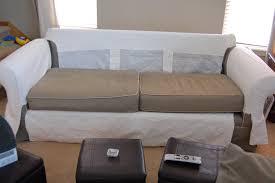 Sofa Seat Cushion Slipcovers Furniture Ektorp Slipcovers Ektorp Chaise 3 Seat Sofa Slipcover