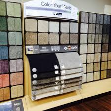 Larry Lint Carpeting by Shaw Carpet Color Your World Carpet Hpricot Com
