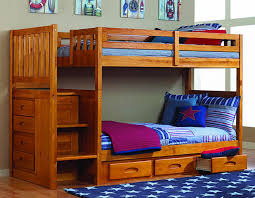 Twin Bed With Slide Good Looking Bunk Bed With Slide Slidejpg - Twin over full bunk bed with slide