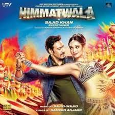 41 best bollywood images on pinterest bollywood blu ray movies