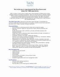 resume exles for sales associates resume exles sales associate retail retail sales associate