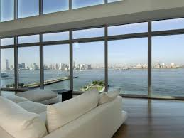 new york apartment for sale how to impress friends family with your interior contemporist