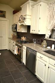 Wholesale Kitchen Cabinets Atlanta Ga Kitchen Cabinets Dallas Texas Salvaged Kitchen Cabinets Kitchen