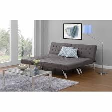 Click Clack Couch Furniture Futon Chaise Futon Sofa Beds Fancy Futon