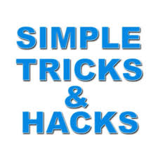 Youtube View Hack Hundreds Of Views In Minutes Youtube by Simple Tricks U0026 Hacks Youtube