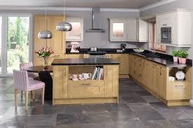 küche eiche hell küchen eiche hell geschickt auf küche auch 41 moderne küchen in