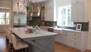 island kitchen images kitchen island with white cabinets exitallergy