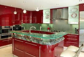 clear glass kitchen cabinet knobs tags clear kitchen cabinet