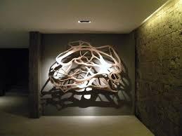 cool wood sculptures picture of soori bali tabanan tripadvisor