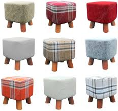 Ottomans Ebay Small Footstools For Sale And Ottomans Ebay Biophilessurf Info