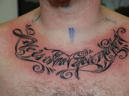 tattoo quotes for life 16 best life tattoos for men images on pinterest life tattoos