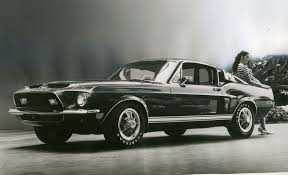 pictures of 1967 1967 ford mustang shelby gt500 road test car and driver