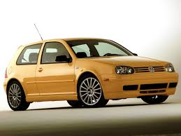 orange volkswagen gti 2003 volkswagen golf gti news reviews msrp ratings with