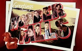 best tv theme songs wonderfalls