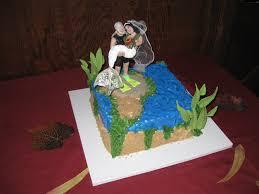 blue jays wedding cake topper cakes bonnie s kandies wedding
