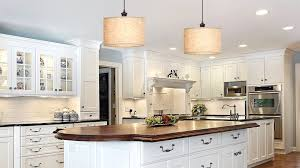 Diy Kitchen Lighting How To Change A Recessed Light Pendant With Diy Kitchen Lights And