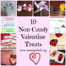 6 valentine u0027s day teacher gift ideas mummy deals