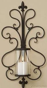 Wall Candle Holders Sconces 93 Best My Candle Holder Obsession Images On Pinterest Candles