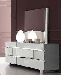complete bedroom sets on sale nightstands bedroom table rustic bedroom furniture cheap bedroom
