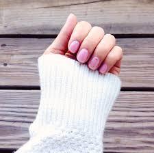 serenity nails u0026 spa 32 photos u0026 24 reviews nail salons 1720