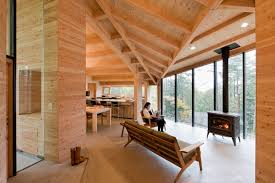 Wood Home Design Home Decorationing Ideas