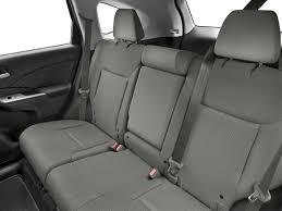 honda crv 2016 interior 2016 honda cr v price trims options specs photos reviews