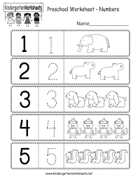 98 best math worksheets images on pinterest kindergarten math
