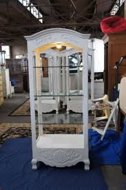 Curio Cabinets Under 200 00 98 Best Display Cabinets Images On Pinterest Curio Cabinets