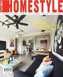 homestyle magazine v25n4 by homebuyers magazine issuu