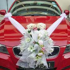 Wedding Car Decorations Remarkable Wedding Car Decoration Singapore 15 On Rent Tables And