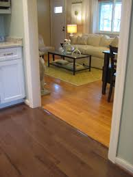 How Do You Polyurethane Hardwood Floors - what to expect when you refinish your wood floors