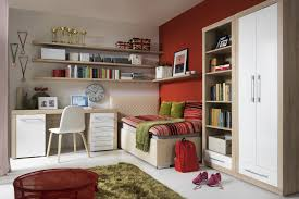 Kids Room Furniture Online by Youth Kids Room Furniture4less Buy Furniture Online