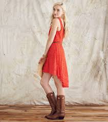 mason u0026 belle sells clothes for the country glamour