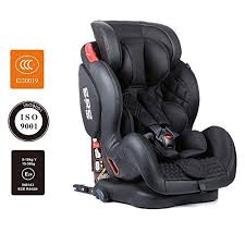 siege auto inclinable 123 ibaby les meilleurs sièges auto bebe